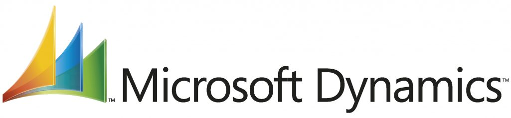 Why Microsoft Dynamics Is Essential For Healthcare?