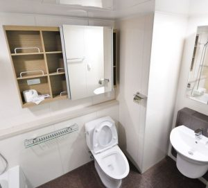 toilet accessories singapore